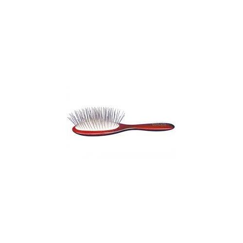 Show Tech Maxi Brush Extra Long Pins