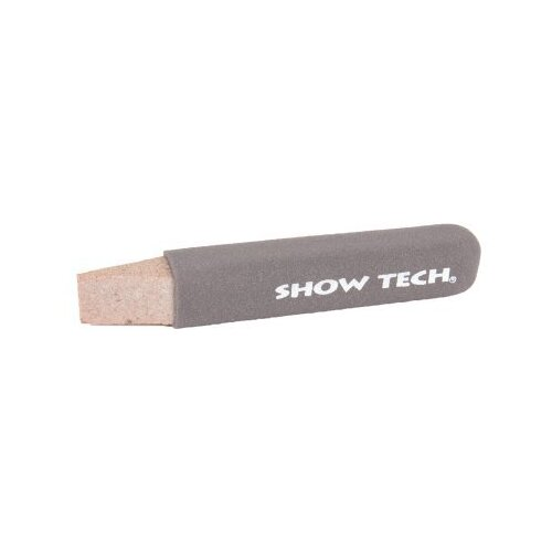 Show Tech Comfy 13mm Stripping Stone