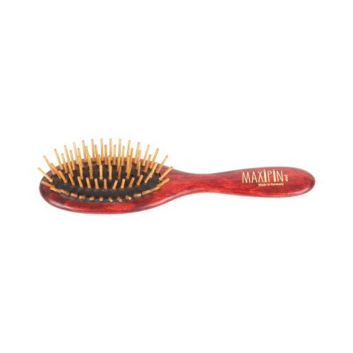 Show Tech Maxi Wooden Pin Brush Small