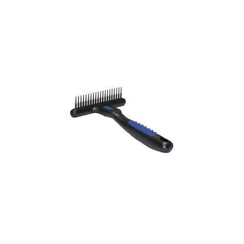 Show Tech Anti Static Rake Comb