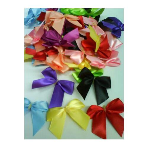 Groomers Bows Everyday 50 pack