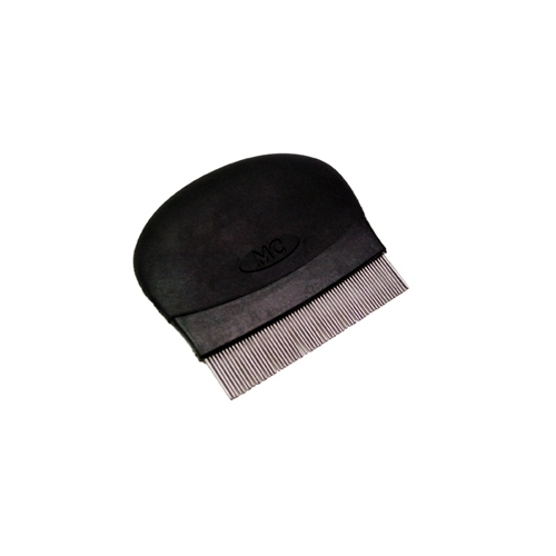 Miracle Coat Flea Comb