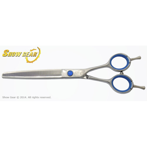 Show Gear Supreme 54T Thinning Scissor