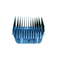Shear Magic 13mm WIDE Attachment Comb